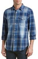 Joe's Jeans Ralston Shirt.