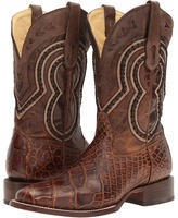 Corral Boots - A3083 Men's Boots