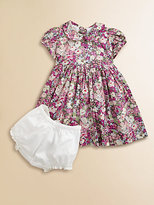 Baby CZ Infant's Rachel Dress