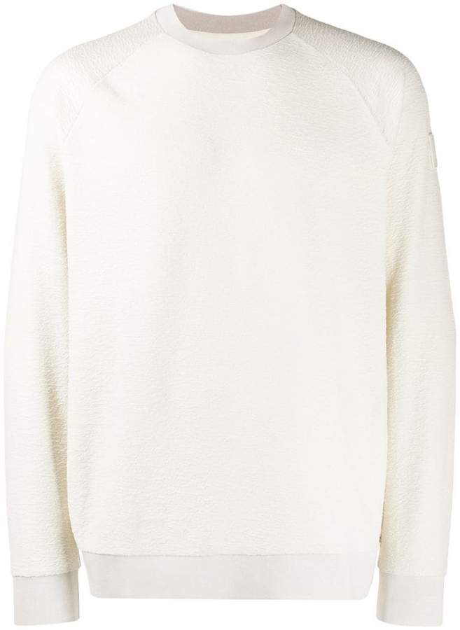 40bbeb8a7 HUGO BOSS Men's Sweaters - ShopStyle