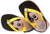 Havaianas Baby Disney Classics Sandal with Mickey