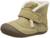 Stride Rite SM Constance Boot (Infant/Toddler)