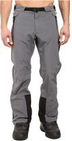 Obermeyer Peak Shell Pants