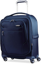 """Samsonite Sphere Lite 2 19"""" Carry-On Expandable Spinner Suitcase"""