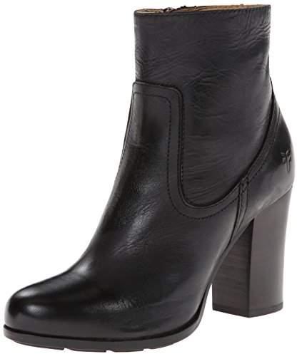 Frye Women's Parker Short Boot