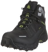 Icebug Women's Speed BUGrip Studded Hiking Boot
