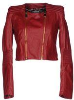 Roberta Scarpa Jacket