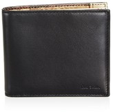 Paul Smith Stereo Wallet