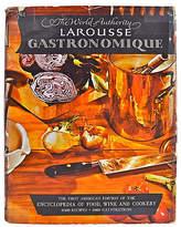 One Kings Lane Vintage Larousse Gastronomique