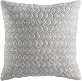 Sonoma Goods For Life SONOMA Goods for Life Woven Clip Jacquard Throw Pillow