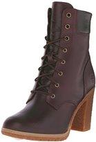 Timberland Women's Glancy Boot