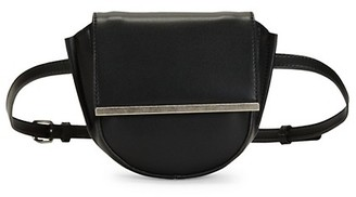 Sam Edelman Jasmine Convertible Belt Bag