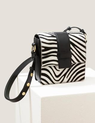 Miranda Satchel Bag