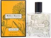 Miller Harris Coeur De Fleur Eau De Toilette Spray 50ml