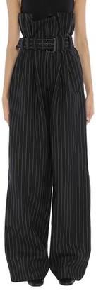 Gareth Pugh Casual trouser