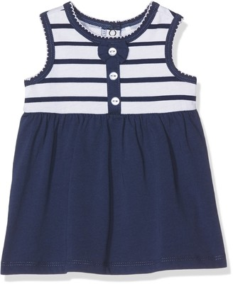 Chicco Baby Girls 09093612000000 Dress