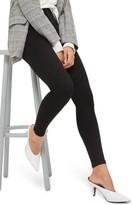 Topshop Women's Joni High Waist Skinny Jeans