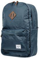 THE HERSCHEL SUPPLY CO. BRAND HERITAGE Backpacks & Bum bags