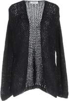Axara Paris Sweaters - Item 39752075