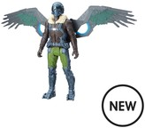 Spiderman Homecoming Electronic Marvel's Vulture