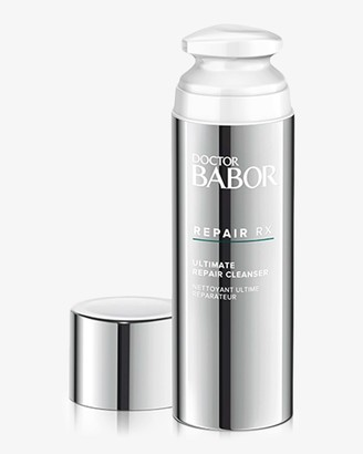 Babor Ultimate Repair Cleanser 150ml