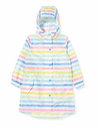 Joules Girl's Golightly Raincoat