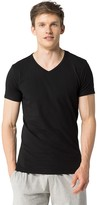 Tommy Hilfiger Classic V-Neck Tee 3pk