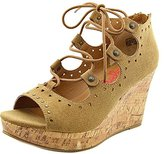 Jellypop Women's April Wedge Sandal