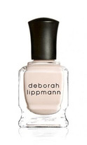 Deborah Lippmann Nail Lacquer – Sarah Smile Created with Sarah Jessica Parker