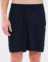 Oakley O Shorts