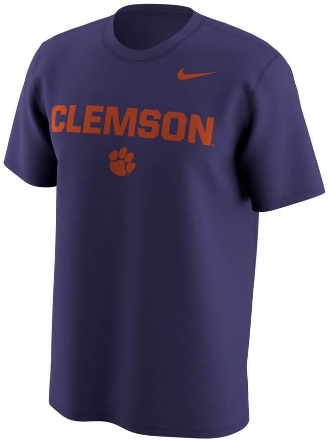 fd8bdfb5 Clemson Shirts - ShopStyle