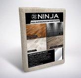 NINJA BRAND Non-Slip Area Rug Pad for Hard Floors, #1 Grip, Maximum Protection (8' x 10')