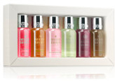 Molton Brown Mini Bath and Shower Collection