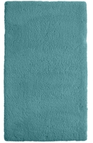 Martha Stewart CLOSEOUT! Collection Ultimate Plush Rugs, 100% Polyester