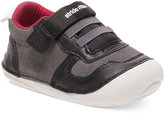 Stride Rite Toddler Boys' or Baby Boys' SM Barnes Sneakers
