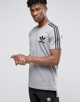 Adidas Originals Adicolour Fashion T-shirt B10710