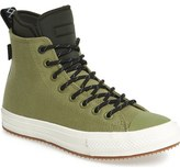 Converse 'Shield' Sneaker Boot (Men)