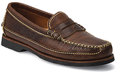 Chippewa Men's 30101 Made in USA Penny