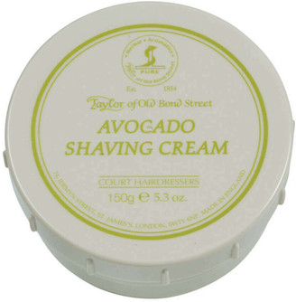 Taylor of Old Bond Street Shaving Cream Bowl (150g)