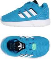 adidas Low-tops & sneakers - Item 11301801