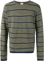 S.N.S. Herning Trilemma jumper - men - Cotton/Spandex/Elastane - M