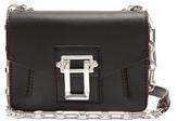 Proenza Schouler Hava leather cross-body bag