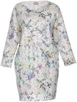 Douuod Short dresses - Item 34766096