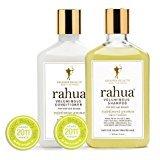 Rahua Voluminous Shampoo & Conditioner 275ml Duo Pack