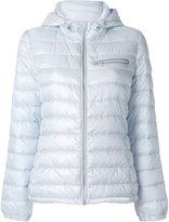 Closed classic padded jacket - women - Nylon - L