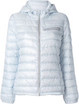 Closed classic padded jacket - women - Nylon - XXS