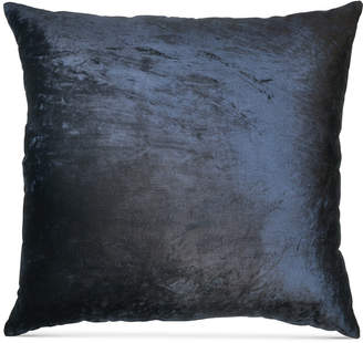 Donna Karan Home Ocean European Sham Bedding