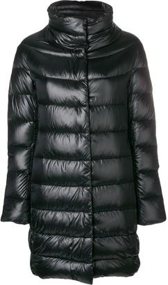Herno Dora puffer jacket