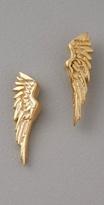 Tiny Wing Studs