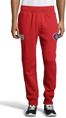 Champion Century Collection Jogger Pants